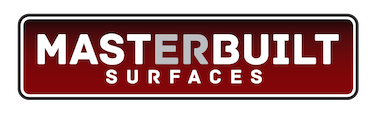 Fort Wayne Concrete Driveways, Patios, Stamped & Stained Concrete || Masterbuilt Surfaces